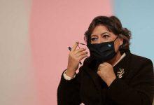 Decisão foi arrasadora para o Ministério Público, defende Ana Gomes - milenio stadium - portugal