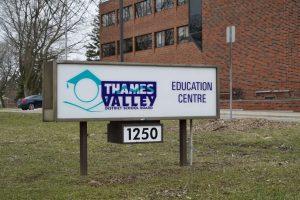Education Centre-Milenio Stadium-Ontario
