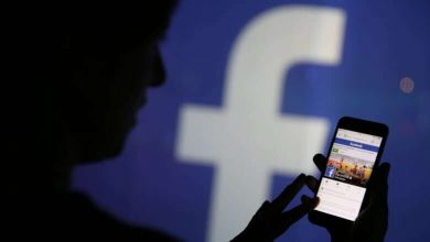 Facebook downplays 'old' breach exposing info on 533 million users-Milenio Stadium-Canada