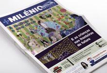 Milenio Stadium 1531-2021-04-09-artwork