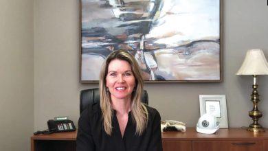 Governo de Ontário reconhece-canada-mileniostadium