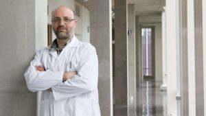 Ontario could save $42M a year if it lets pharmacists prescribe for minor conditions-UW study-Milenio Stadium-Ontario