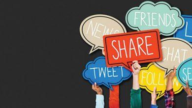 Redes Sociais Uma nova era-mundo-mileniostadium