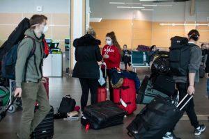 Passengers-Milenio Stadium-Canada