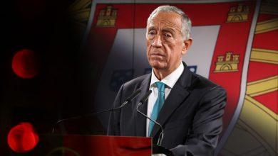 Presidenciais: Marcelo Rebelo de Sousa anuncia decisão sobre recandidatura