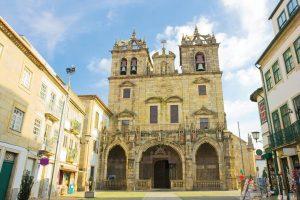 Cidade de Braga  eleita como Melhor Destino-portugal-mileniostadium