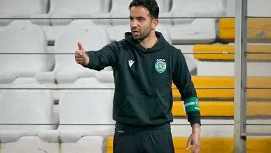 Sporting acusa Conselho de Disciplina de falta de transparência