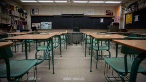 Toronto Public Health to close 22 schools across city due to COVID-19 investigations-Milenio Stadium-Ontario