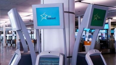 Travel company Transat AT reaches $700M aid deal with Ottawa-Milenio Stadium-Canada