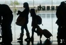 While the U.S. and EU talk COVID passports, Canada says it still has concerns about virus spread-Milenio Stadium-Canada