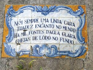 O Tamanho das Vozes de Antanho-portugal-mileniostadium