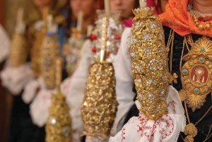 Páscoa,  que bonita tradição-minho-mileniostadium