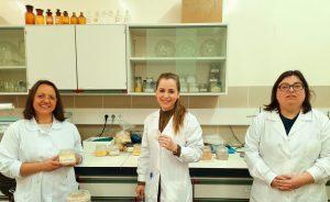 Cientistas de Coimbra criam embalagens comestíveis-coimbra-mileniostadium