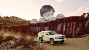 Atravessando  obstáculos e fronteiras-mundo-mileniostadium