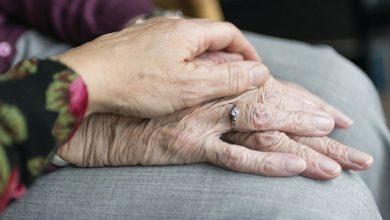 Lares de idosos do Canadá têm o pior registo-canada-mileniostadium