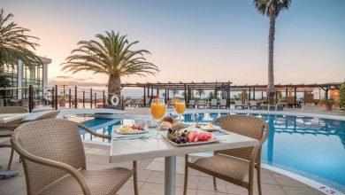 Galo Resort Hotels nomeado-portugal-mileniosstadium