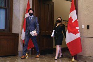 A Big Bet On Future Growth-canada-mileniostadium