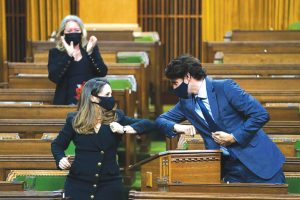 Câmara do Comércio de Ontário -canada-mileniostadium