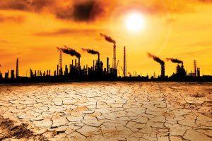 À beira do abismo-mundo-mileniostadium