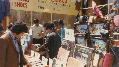A comunidade portuguesa de Toronto-toronto-mileniostadium