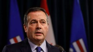 3-stage plan could see Alberta fully reopen by July, premier says-Milenio Stadium-Canada