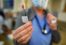 32% dos portugueses com uma dose da vacina contra a covid-19-Milenio Stadium-Ontario