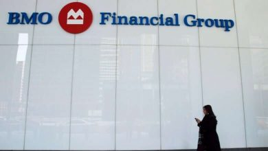 BMO kicks off bank earnings week with profit almost doubling to $1.3B-Milenio Stadium-Canada