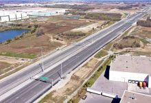Brand new $616M GTA highway may be off limits until next year, legal documents show-Milenio Stadium-Ontario