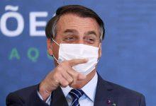 China acusa Bolsonaro de politizar novo coronavírus - milenio stadium - brasil