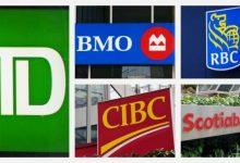 Earnings bonanza continues at big banks as RBC, TD and CIBC profits up by more than 100%-Milenio Stadium-Canada