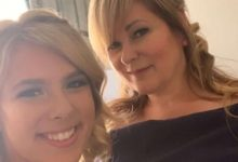 Edmonton woman who died of vaccine-induced blood clot was turned away from ER, friend says-Milenio Stadium-Canada