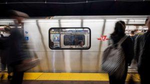 Federal government to spend some $12B on Toronto, Hamilton transit-sources-Milenio Stadium-Ontario