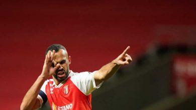 Investigação apura que Sporting de Braga tem mais que os 100 anos que celebra