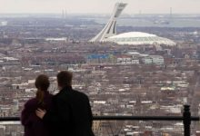 Montreal calls a new housing bylaw 'the most powerful in North America' but critics say it'll drive up costs-Milenio Stadium-Canada