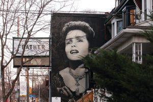 Os marcos de Portugal em Toronto-toronto-mileniostadium