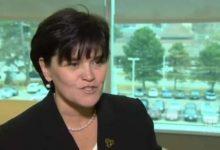 Ontario Premier Doug Ford names hospital CEO as new secretary to cabinet-Milenio Stadium-Ontario