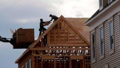 Ottawa looking for 2,000 new energy auditors to get home retrofit program going-Milenio Stadium-Canada