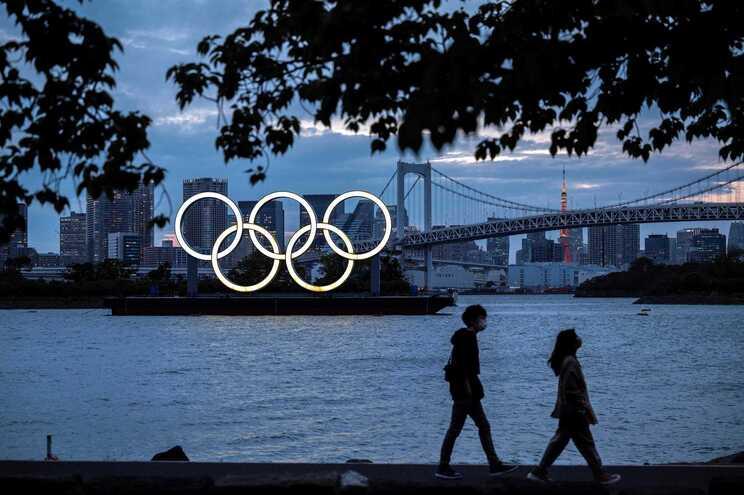 Pfizer e COI firmam acordo para vacinação dos participantes dos Jogos Olímpicos