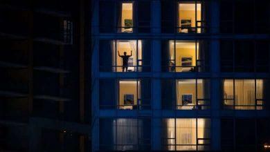 Quarantine hotel measures sticking around for now as Ottawa consults with provinces-Milenio Stadium-Canada