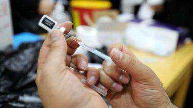 Regulador europeu aprova vacina da Pfizer entre os 12 e os 15 anos