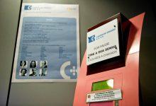 Renovação automática do cartão de cidadão a partir de hoje - milenio stadium - portugal