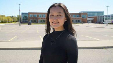 Teachers worry high school grads will struggle in post-secondary education due to pandemic-Milenio Stadium-Ontario