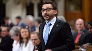 Too early to set a date on loosening travel restrictions, transport minister says-Milenio Stadium-Canada