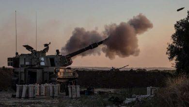 Trudeau calls for ceasefire as violence between Israel and militants escalates-Milenio Stadium-Canada