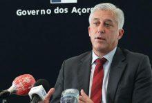 Governo dos Açores com 12M -acores-mileniostadium