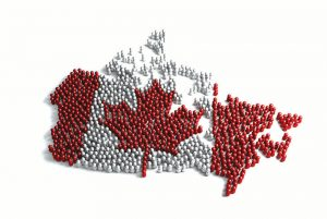 Censos 2021 envio online do questionário-canada-mileniostadium