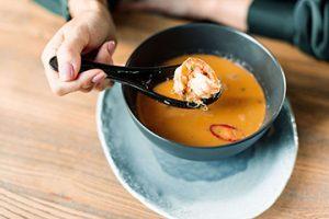 sopa de mariscos-culinaria-mileniostadium