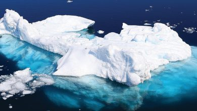 A Ponta do Iceberg-mundo-mileniostadium