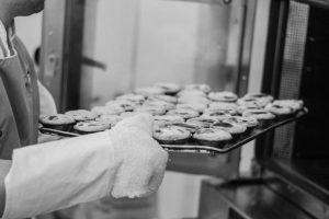 Lisbon Bakery-toronto-mileniostadium