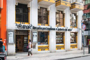 Livraria Portuguesa de Macau-oriente-mileniostadium